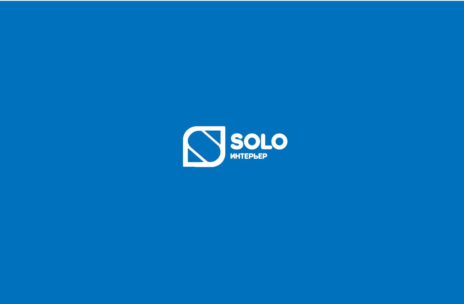 Редизайн логотипа - дизайнер benks