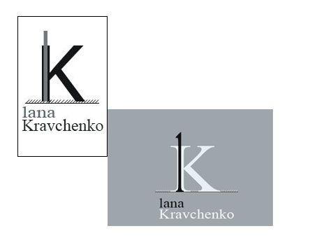 Логотипа и фир. стиля для дизайнера одежды - дизайнер Djokonda