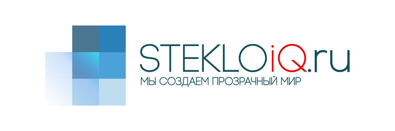 Разработка логотипа для архитектурной студии. - дизайнер kolebayev