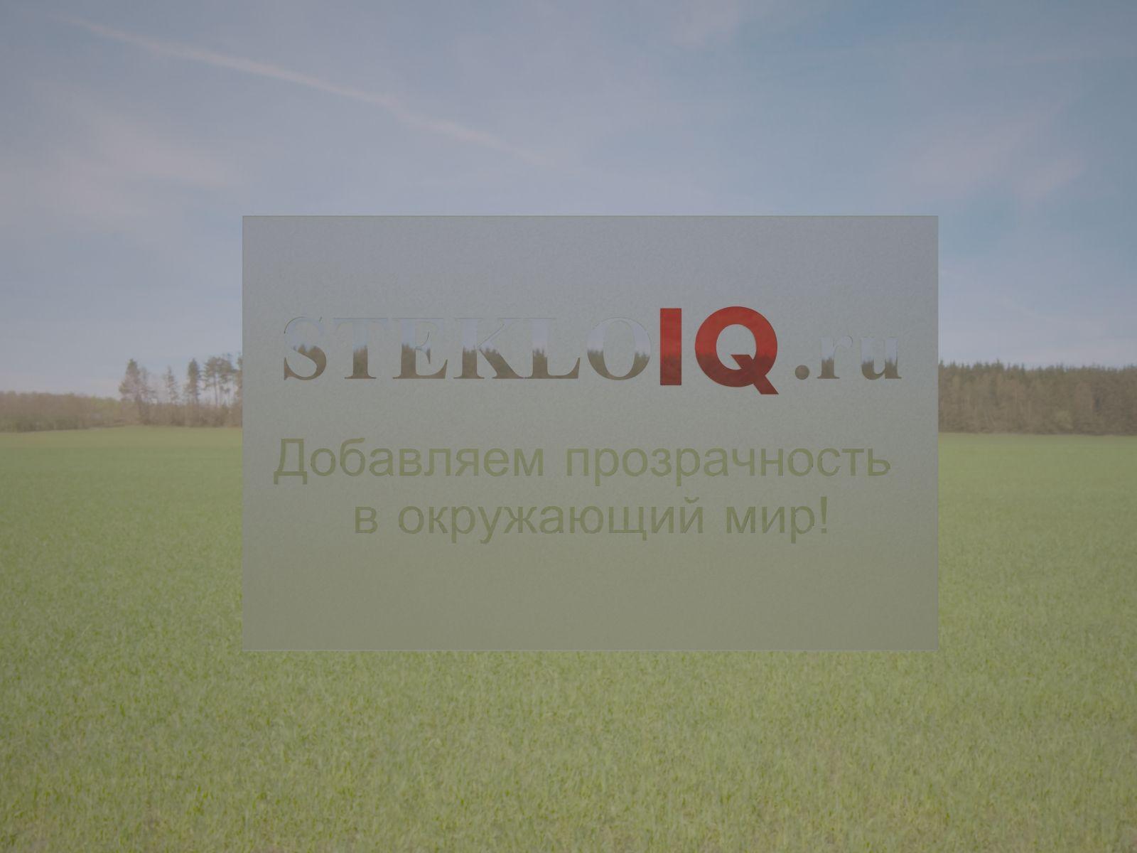 Разработка логотипа для архитектурной студии. - дизайнер manch111