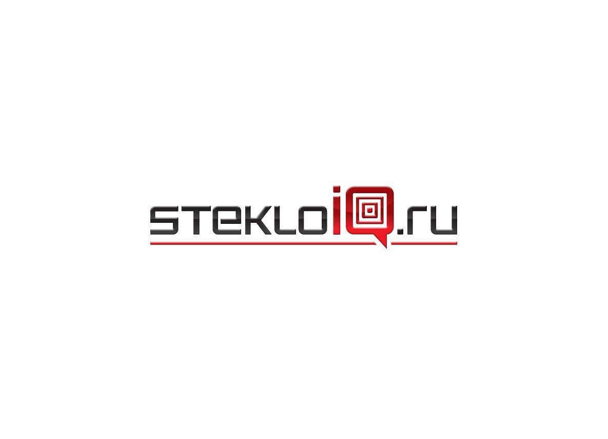 Разработка логотипа для архитектурной студии. - дизайнер shamaevserg