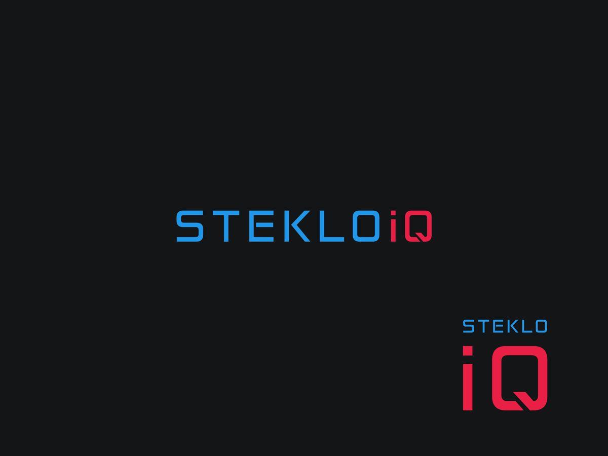 Разработка логотипа для архитектурной студии. - дизайнер Luetz