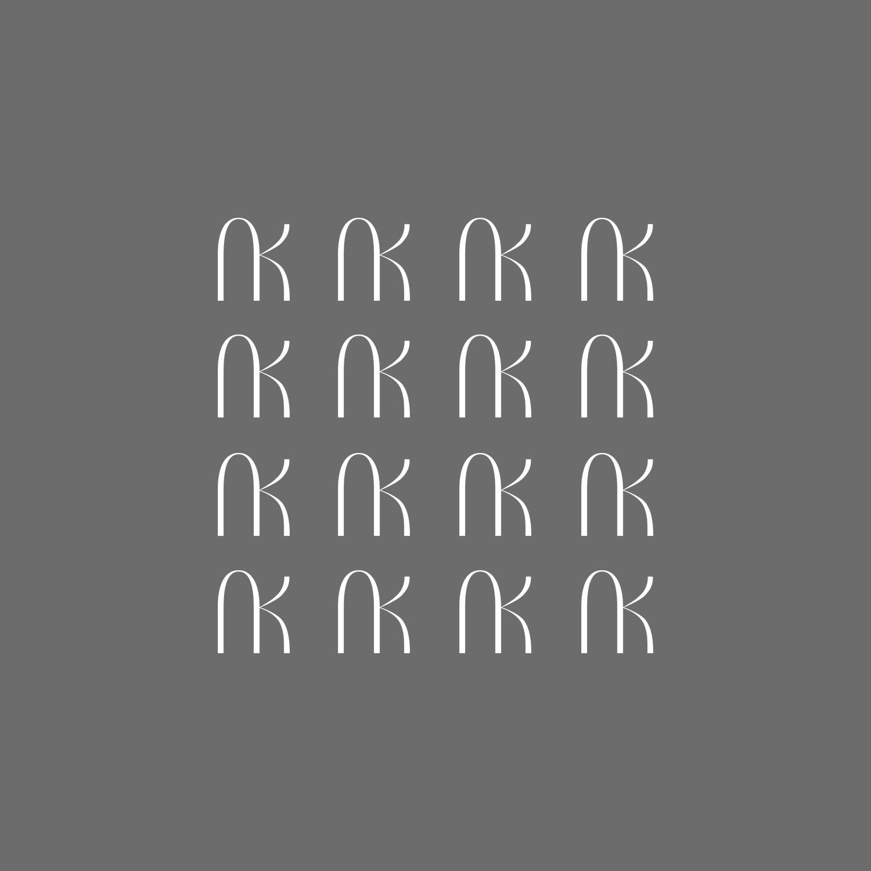 Логотипа и фир. стиля для дизайнера одежды - дизайнер lyalyushkin