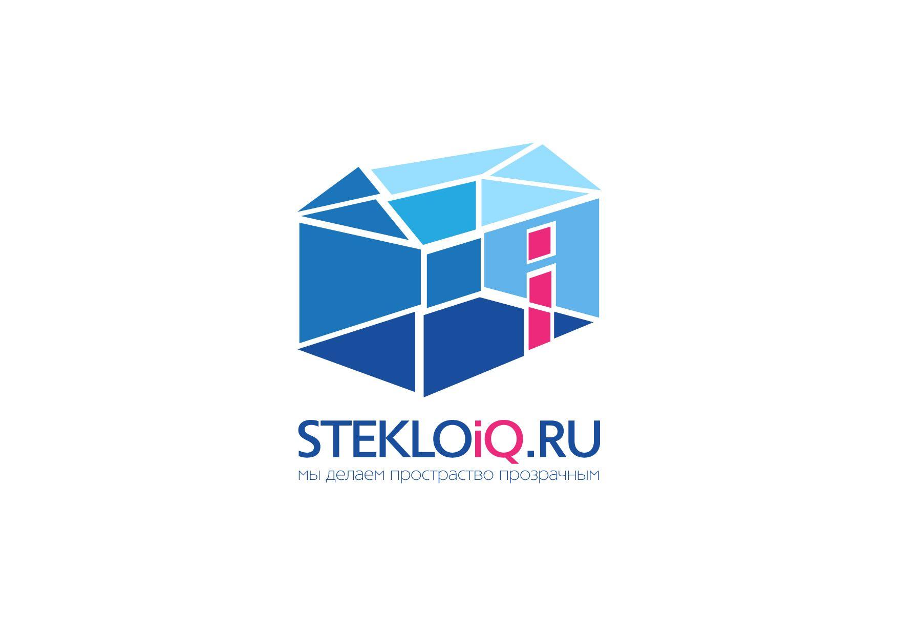 Разработка логотипа для архитектурной студии. - дизайнер igor_kireyev