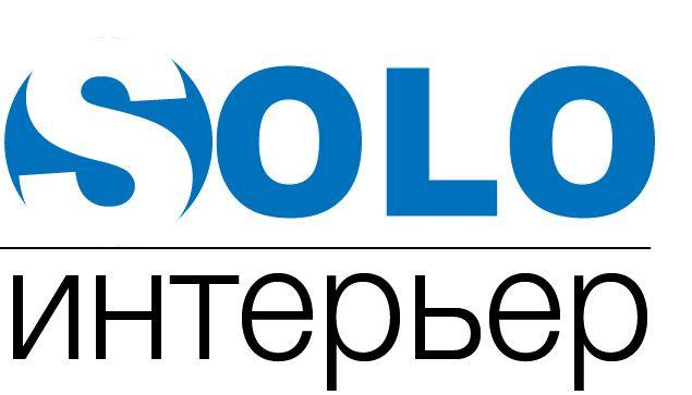 Редизайн логотипа - дизайнер Sergey_Naumov