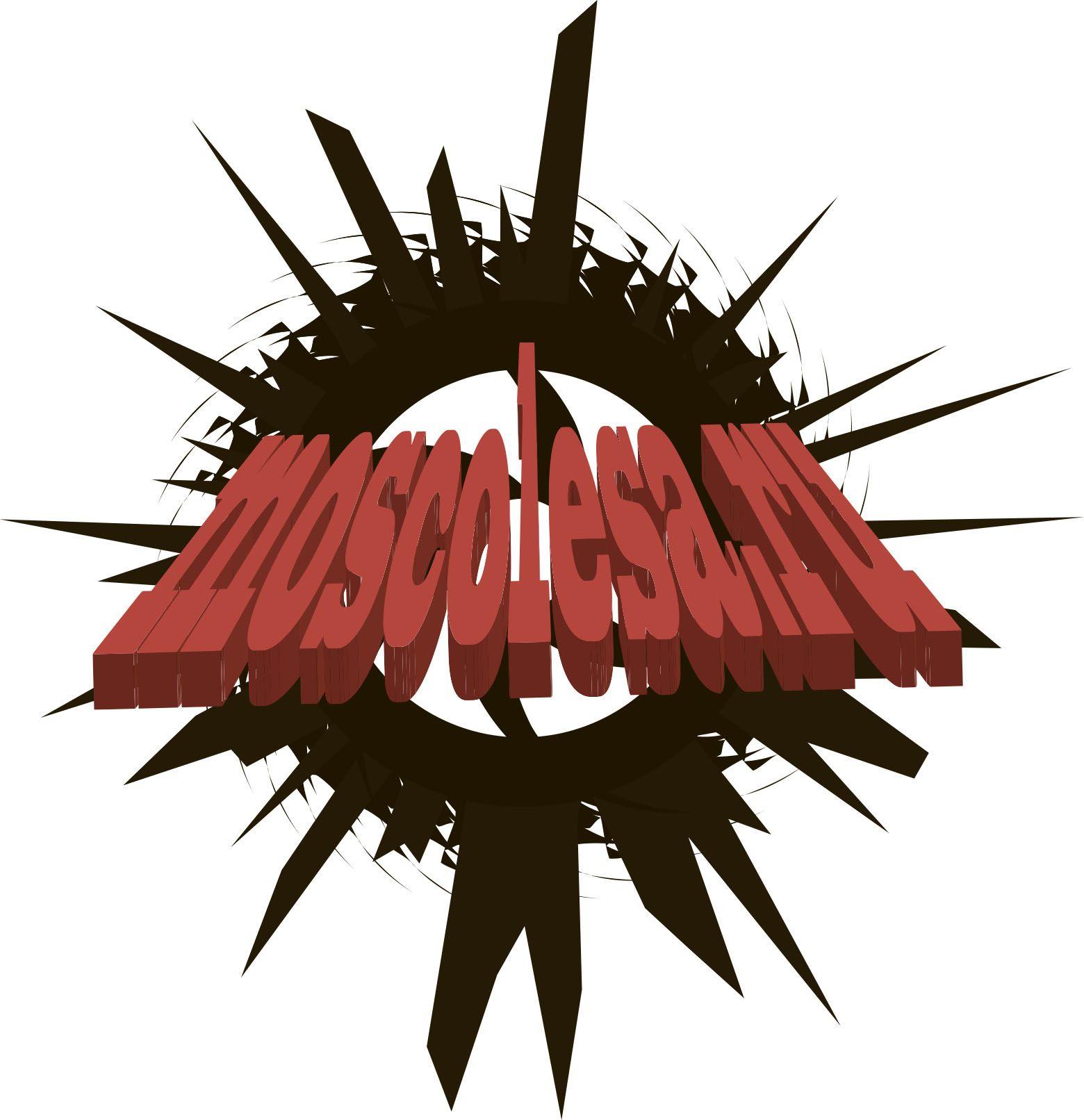 Лого и фир.стиль для ИМ шин и дисков. - дизайнер Velo16