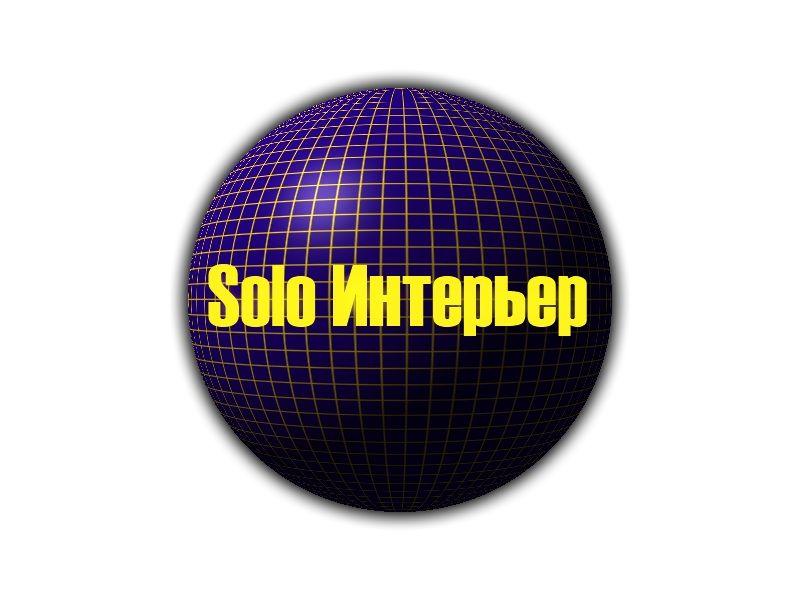 Редизайн логотипа - дизайнер rustam-off