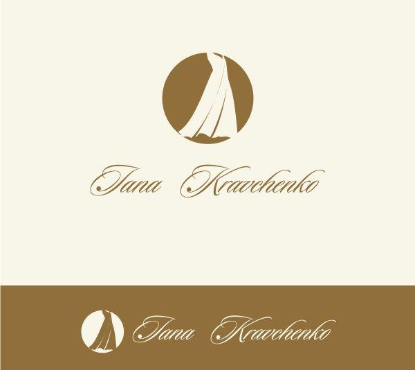 Логотипа и фир. стиля для дизайнера одежды - дизайнер pashashama