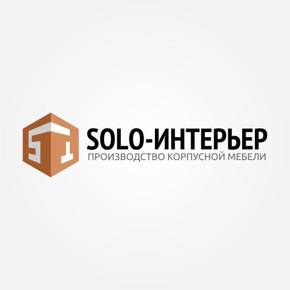 Редизайн логотипа - дизайнер waP9eloo