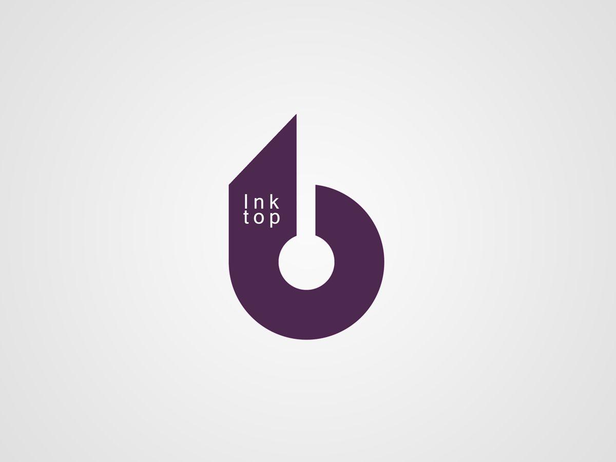 Логотип и фирм.стиль для магазина картриджей - дизайнер Luetz