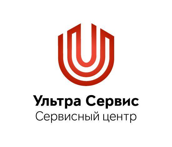 Логотип и фирменный стиль сервисного центра - дизайнер COLORINE