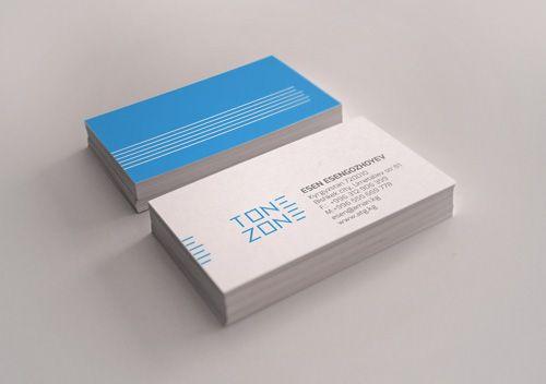 Лого и фирм. стиль инет-магазина муз. инструментов - дизайнер VF-Group