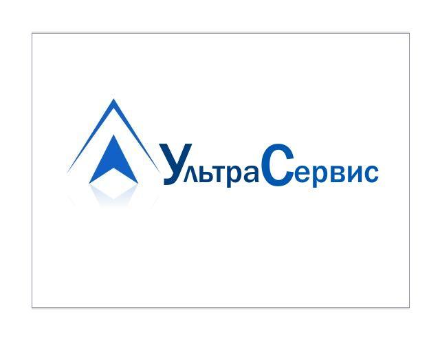 Логотип и фирменный стиль сервисного центра - дизайнер alena26