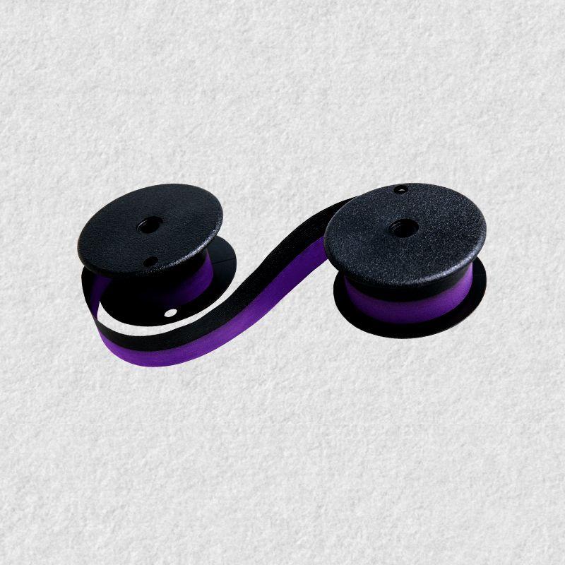 Логотип и фирм.стиль для магазина картриджей - дизайнер Advokat72