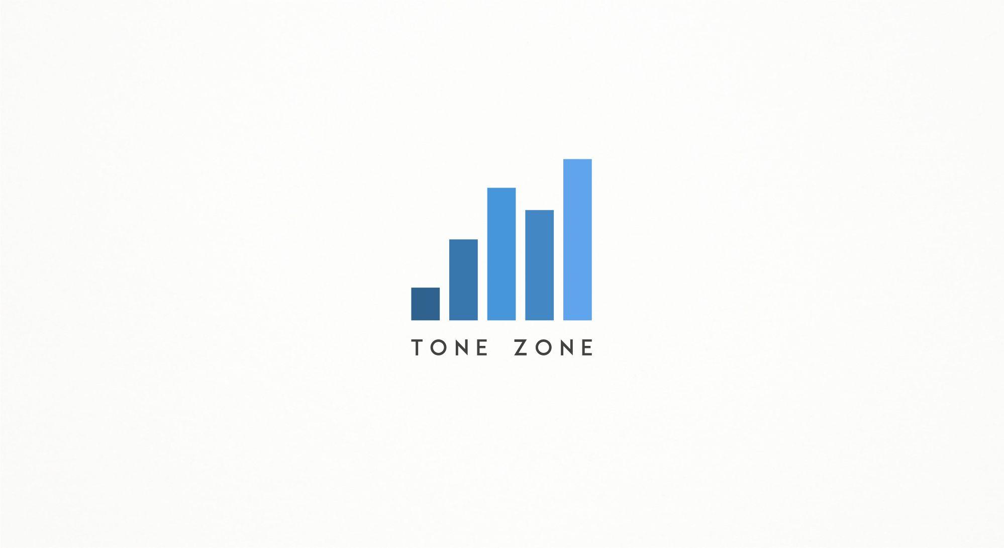 Лого и фирм. стиль инет-магазина муз. инструментов - дизайнер Ewgene