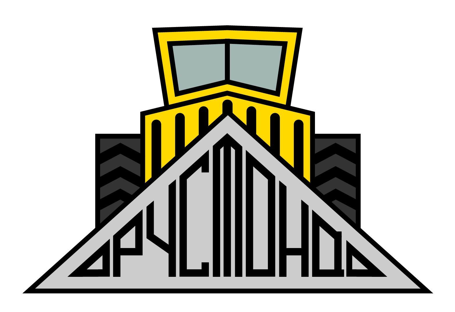Логотип для компании Рустона (www.rustona.com) - дизайнер tourtle