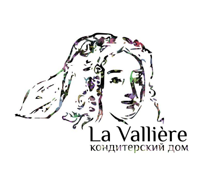 Логотип - Кондитерский дом - дизайнер ldco