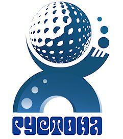 Логотип для компании Рустона (www.rustona.com) - дизайнер Richi656