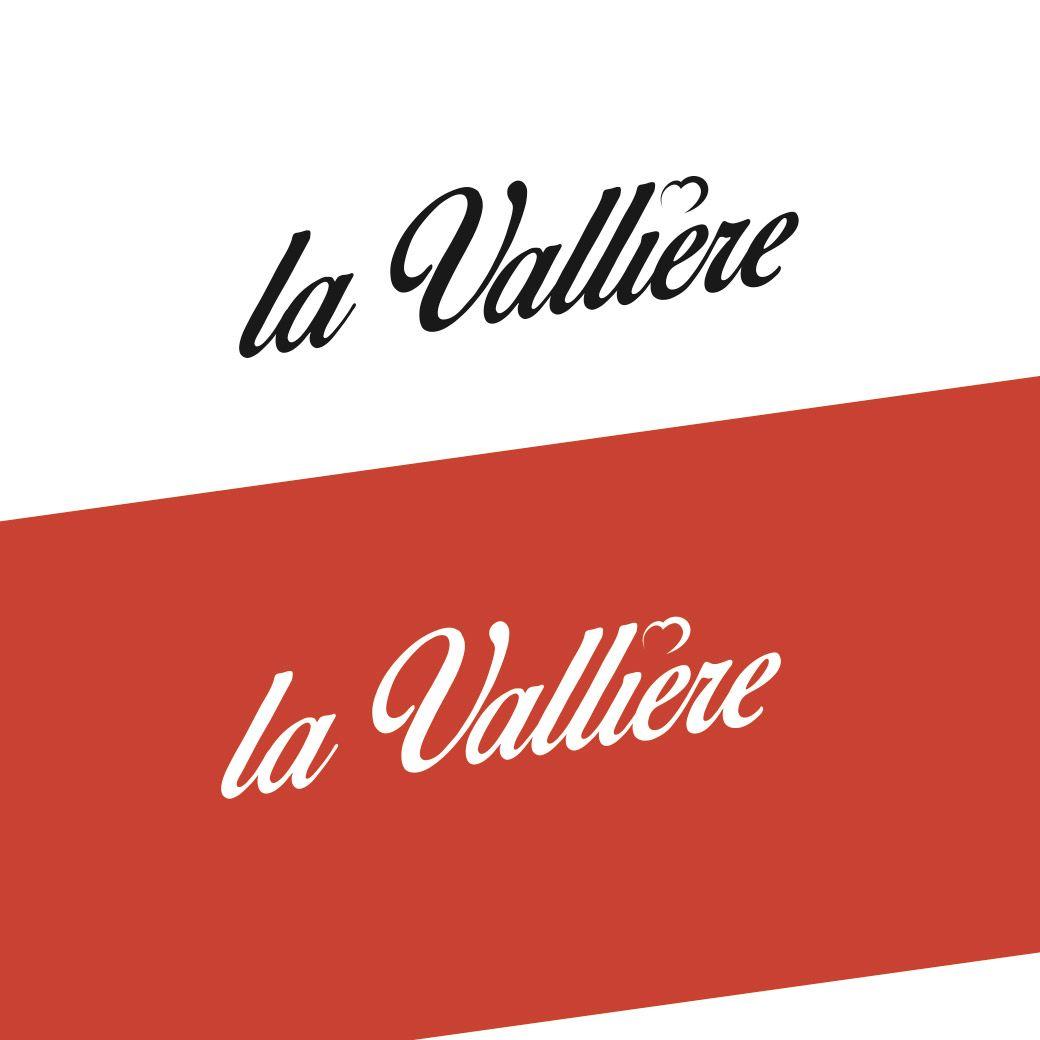 Логотип - Кондитерский дом - дизайнер Odinus