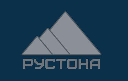 Логотип для компании Рустона (www.rustona.com) - дизайнер travas67
