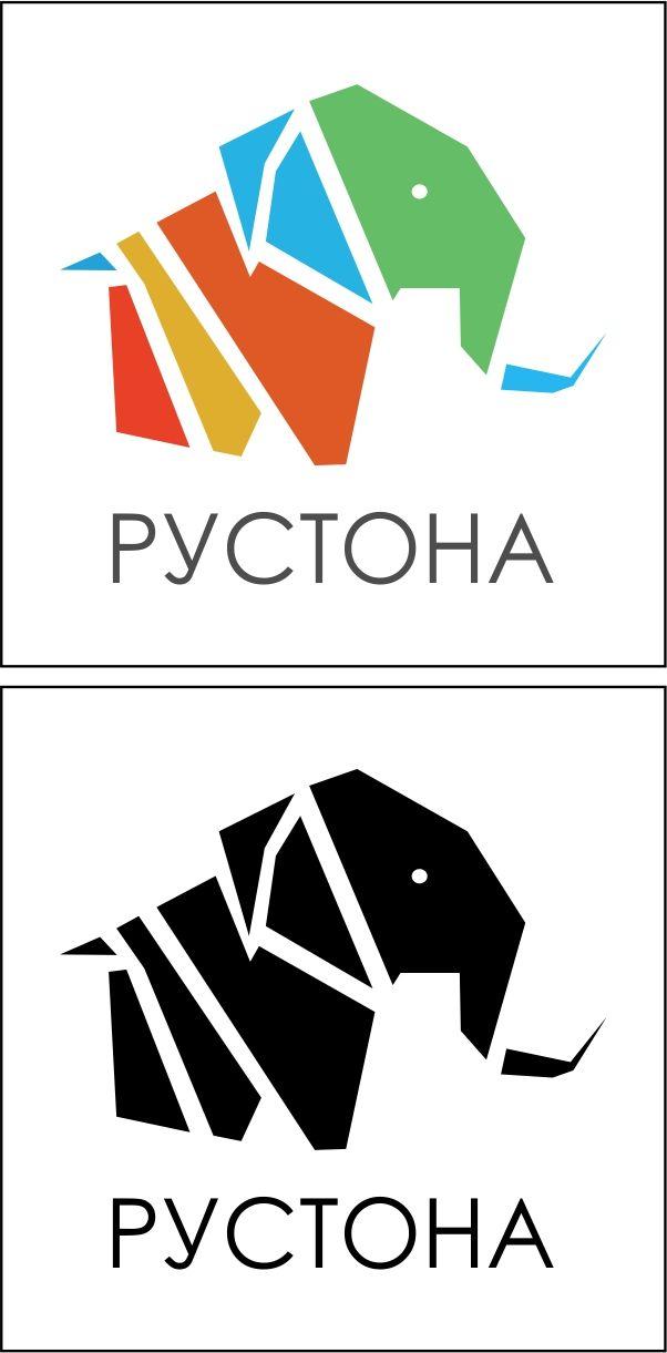 Логотип для компании ELI Multibrands - дизайнер Krasivayav
