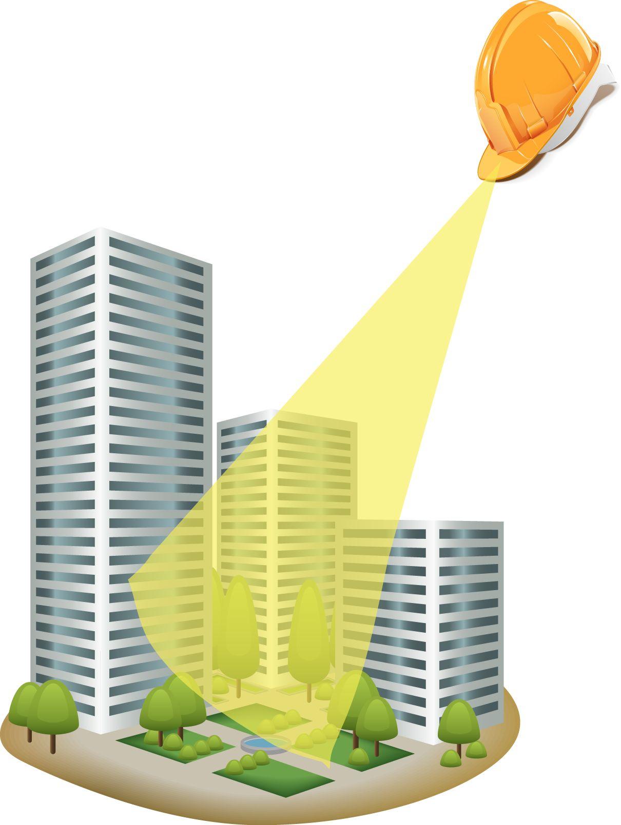 Логотип для солнечного города - дизайнер novatora
