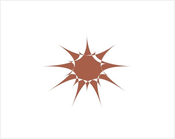 Логотип - Кондитерский дом - дизайнер Batishev