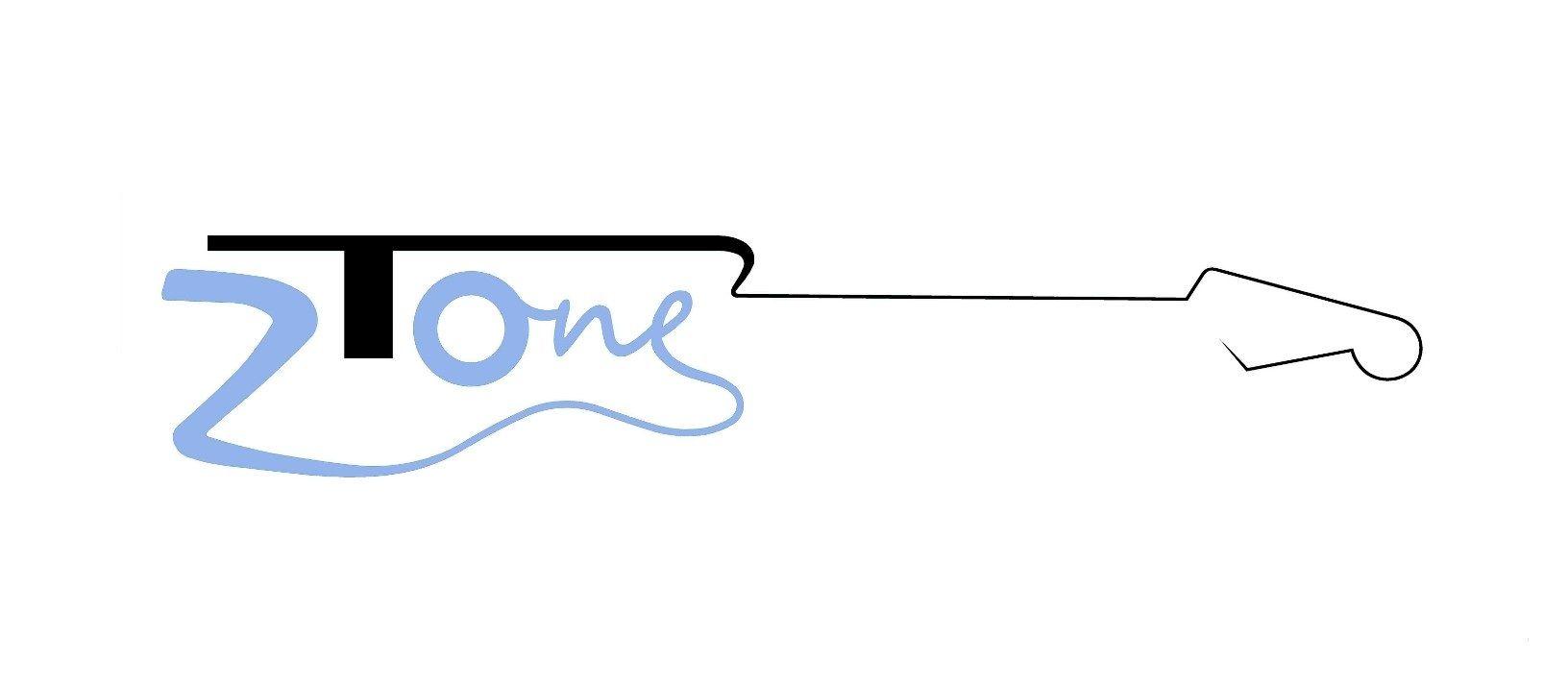 Лого и фирм. стиль инет-магазина муз. инструментов - дизайнер yanarch