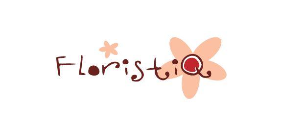 Логотип и фирм. стиль цветочного салона - дизайнер Gektor8