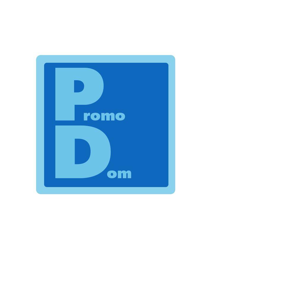 Логотип рекламного агентства - дизайнер VadikRA