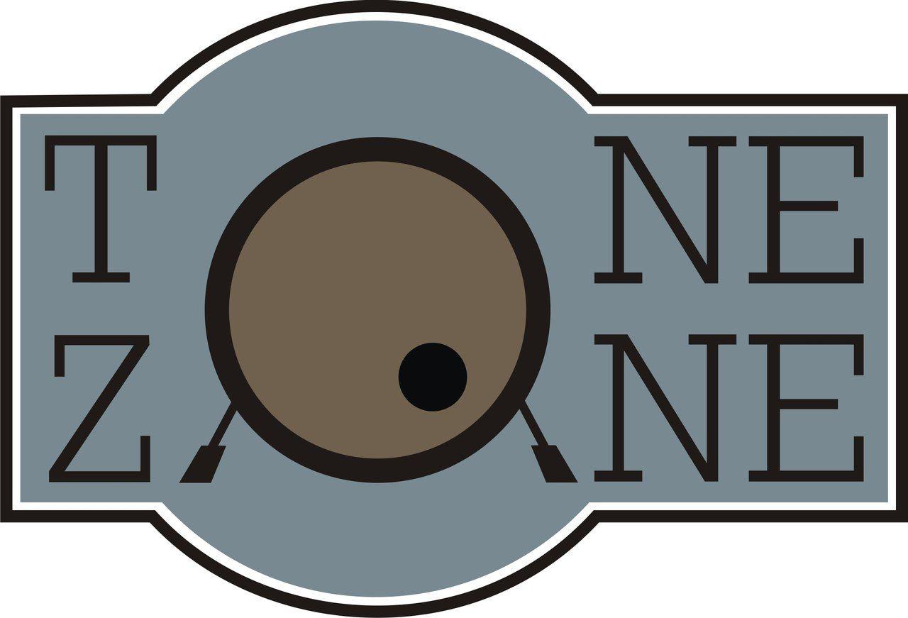 Лого и фирм. стиль инет-магазина муз. инструментов - дизайнер trankvi