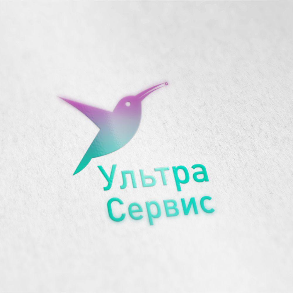 Логотип и фирменный стиль сервисного центра - дизайнер sviaznoyy