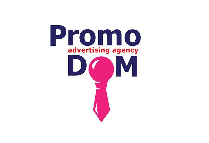 Логотип рекламного агентства - дизайнер dr_benzin