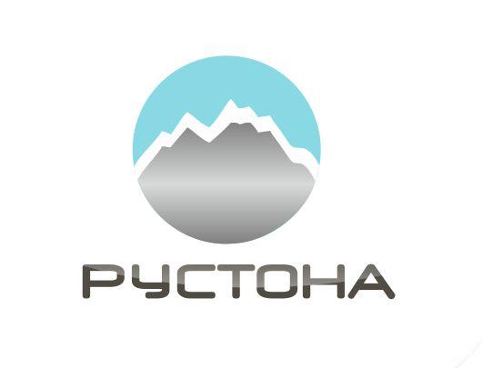 Логотип для компании Рустона (www.rustona.com) - дизайнер janezol