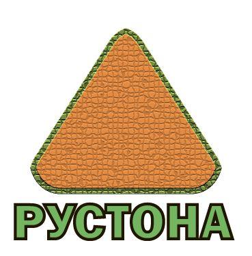 Логотип для компании Рустона (www.rustona.com) - дизайнер novatora