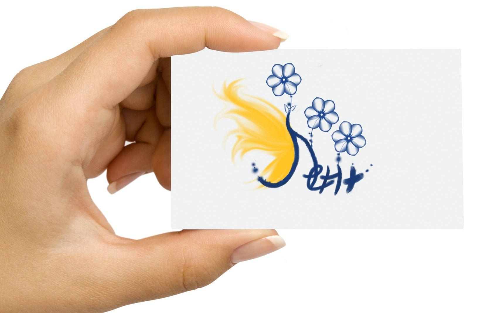 Логотип интернет-магазина ЛенПлюс - дизайнер lelya_88