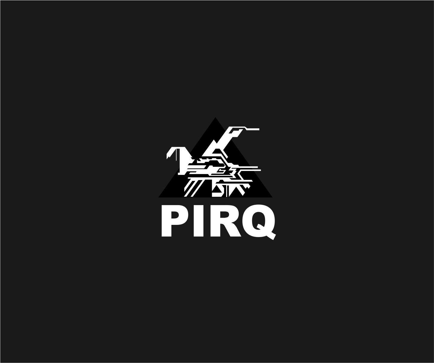Фирменный стиль и логотип компании - дизайнер Batishev