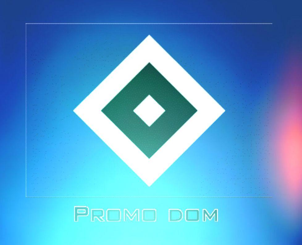 Логотип рекламного агентства - дизайнер clark7777