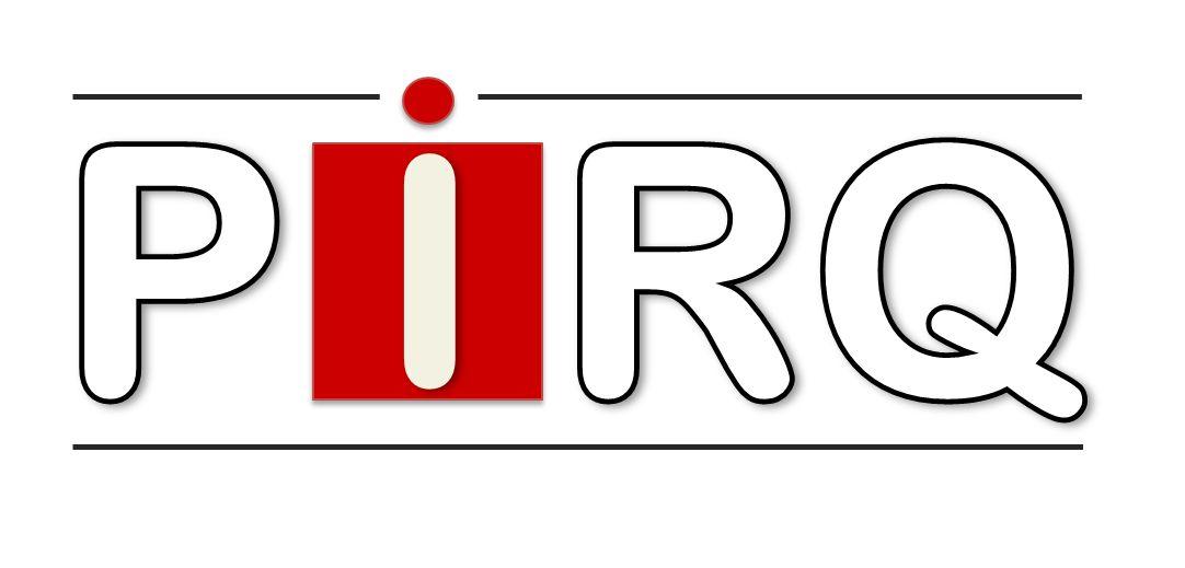 Фирменный стиль и логотип компании - дизайнер k-hak