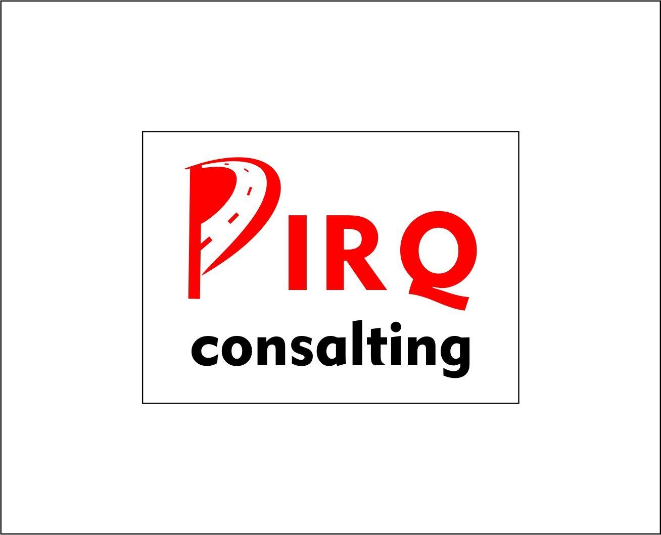 Фирменный стиль и логотип компании - дизайнер Krasivayav