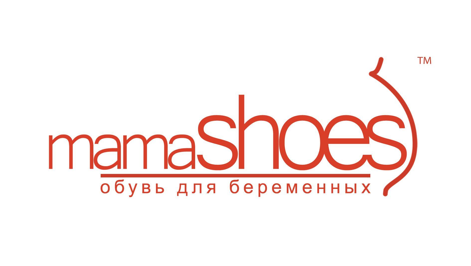 Разработка логотипа на основе существующего - дизайнер weste32