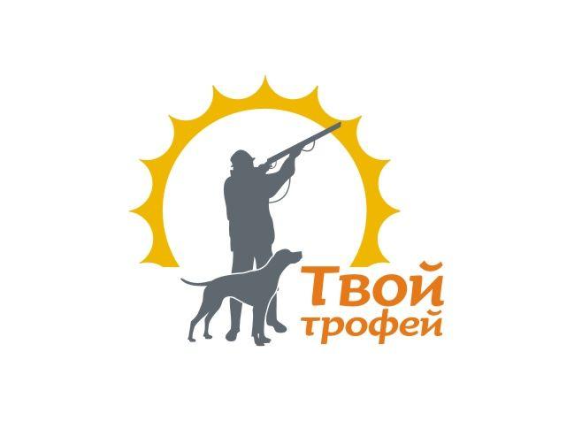 Создание логотипа для Твой Трофей - дизайнер Olegik882