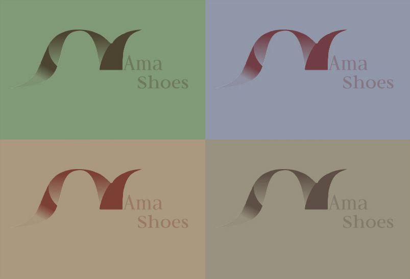 Разработка логотипа на основе существующего - дизайнер clark7777