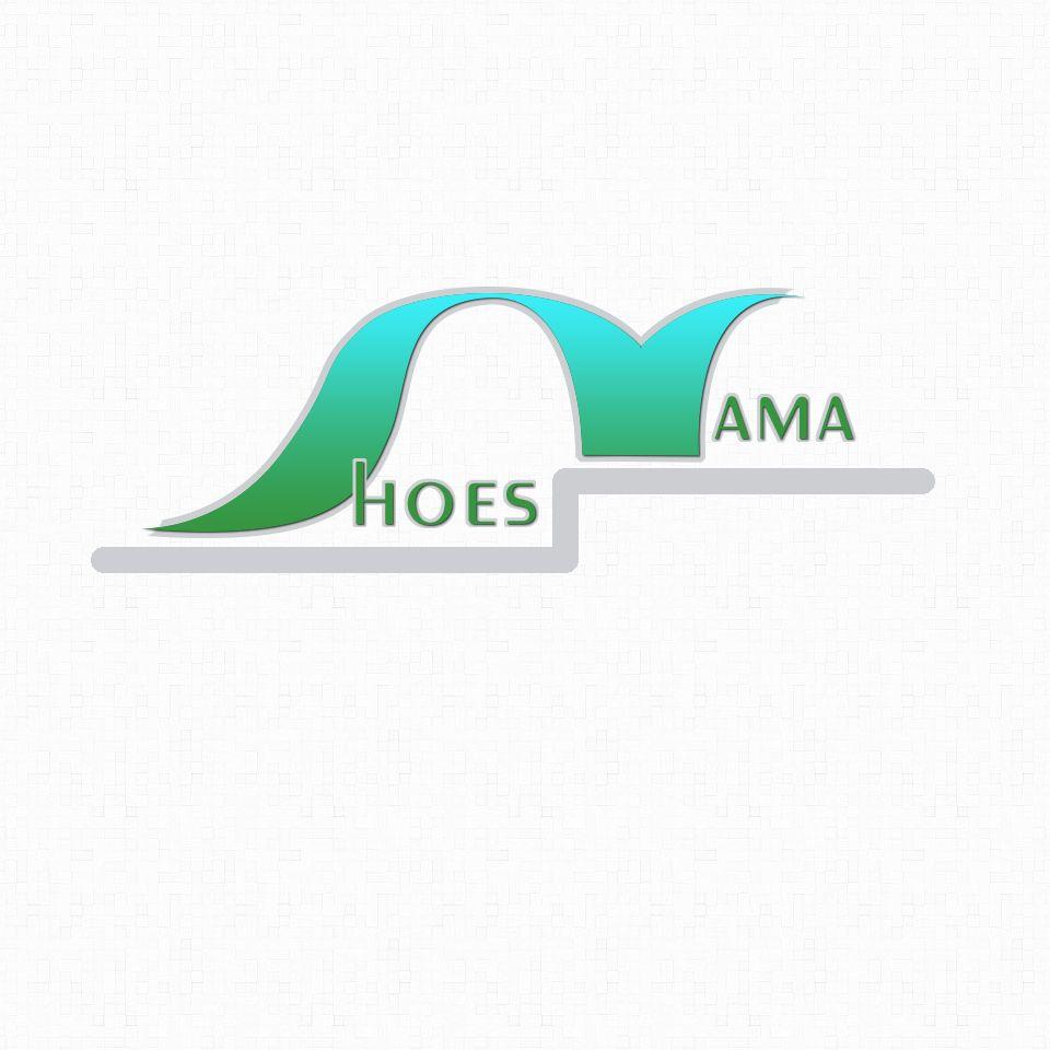 Разработка логотипа на основе существующего - дизайнер Advokat72