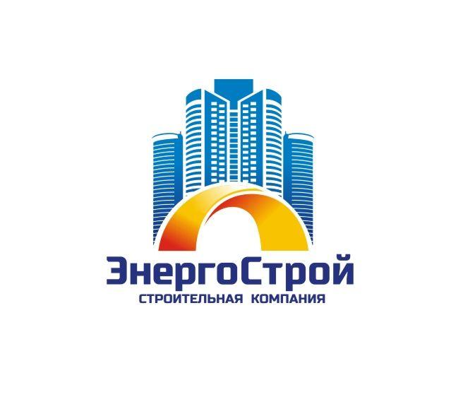 Фирменный стиль для компании ЭнергоСтрой - дизайнер Olegik882