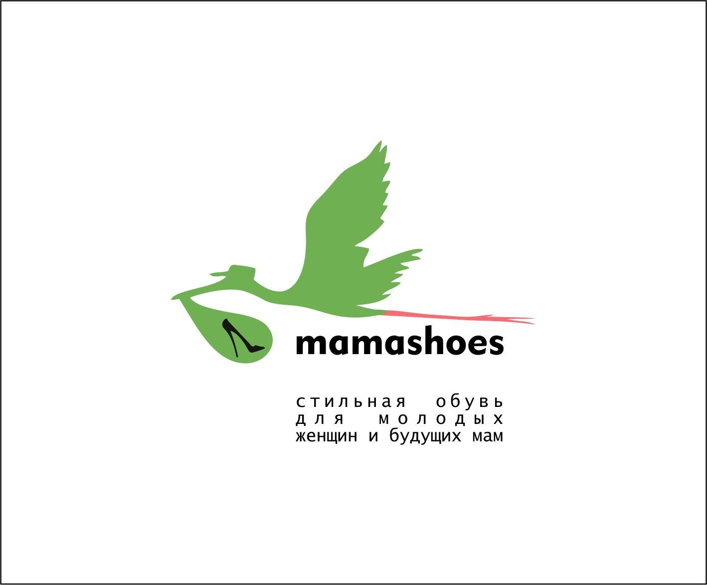 Разработка логотипа на основе существующего - дизайнер Krasivayav