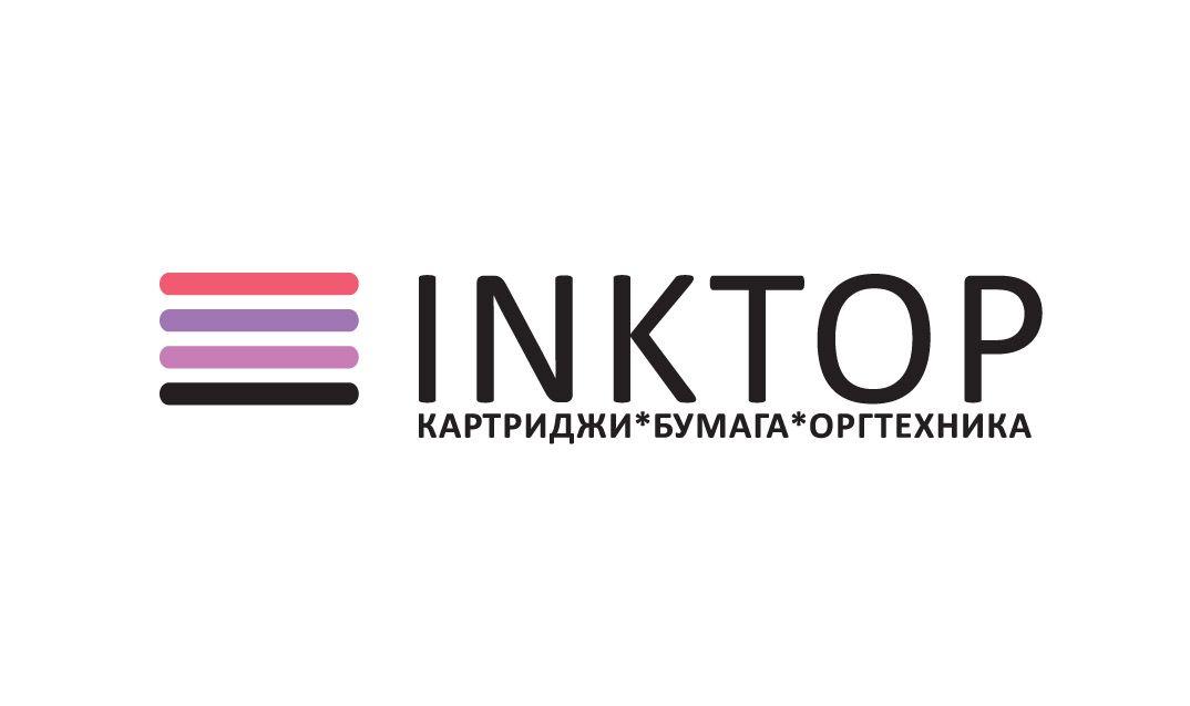 Логотип и фирм.стиль для магазина картриджей - дизайнер LiXoOnshade