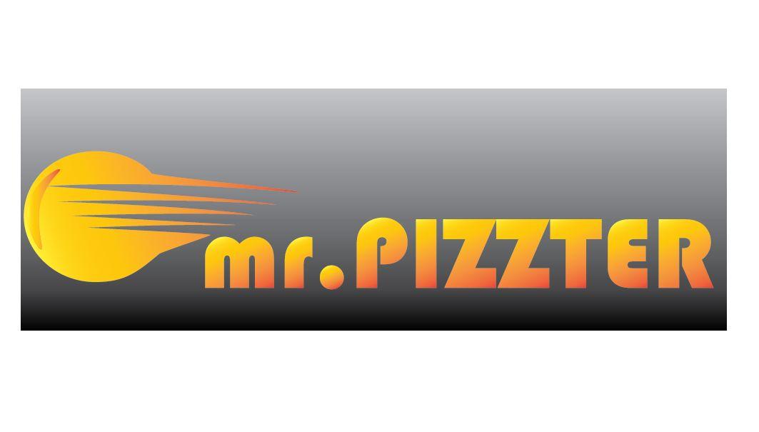 Доставка, кафе пиццы, сендвичей, бургеров. - дизайнер GVV