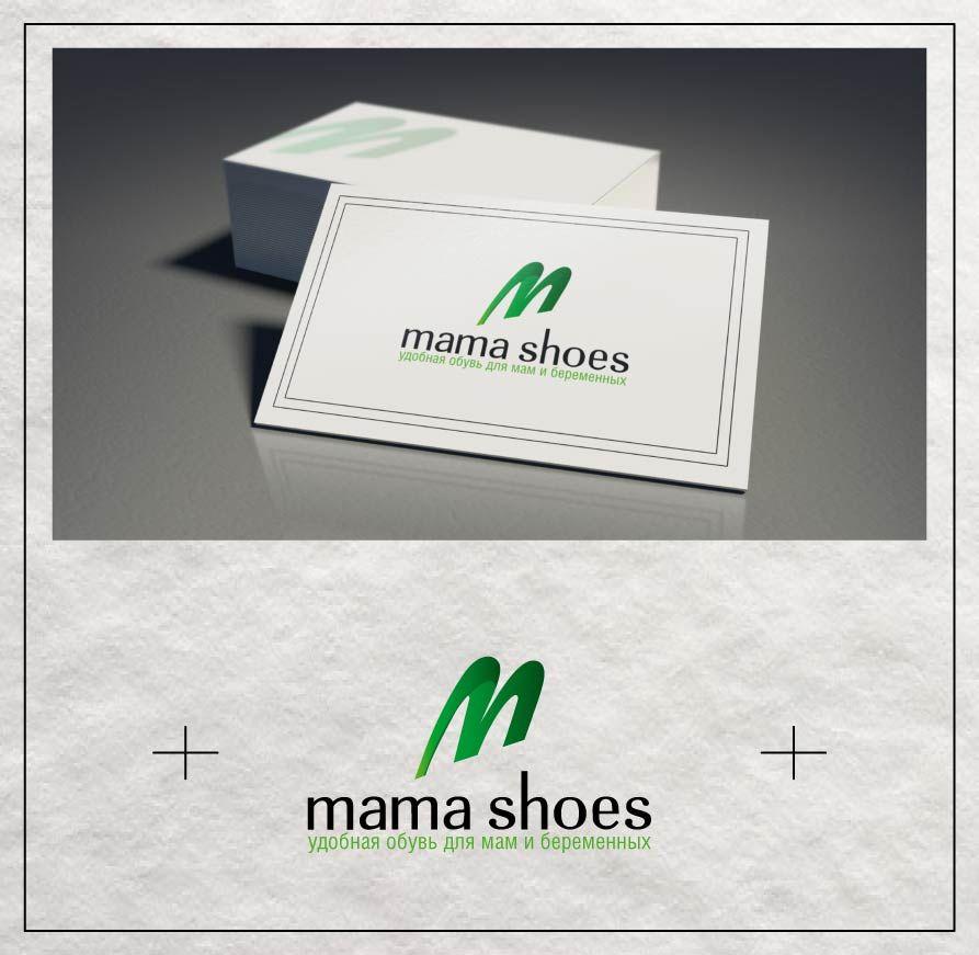 Разработка логотипа на основе существующего - дизайнер Olga_Belka