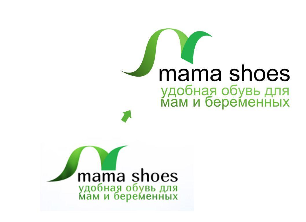 Разработка логотипа на основе существующего - дизайнер virtjob
